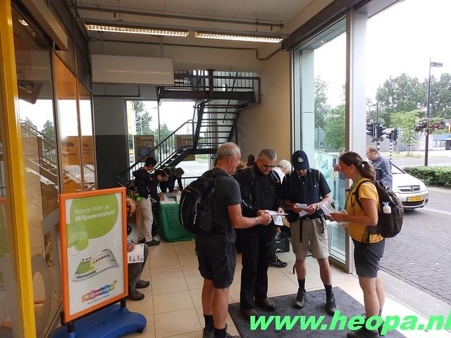 2016-06-11        Almeerdaagse     5e dag 42.5 Km (3)