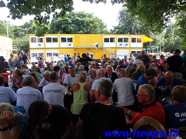 2016-07-22   4e     dag Nijmegen      40 Km   (225)