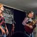 Pierce Pettis & Grace Pettis 5/18/16