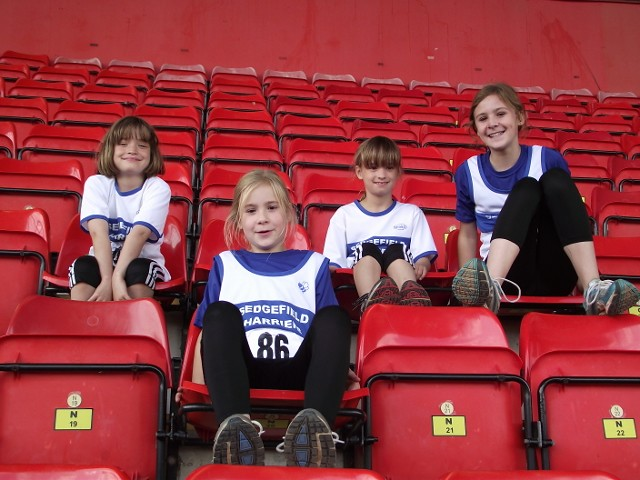 minors athletes league 2012 015 (640x480) (2)