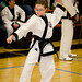 Sat, 04/13/2013 - 10:55 - Photos from the 2013 Region 22 Championship, held in Beaver Falls, PA.  Photos courtesy of Mr. Tom Marker, Ms. Kelly Burke and Mrs. Leslie Niedzielski, Columbus Tang Soo Do Academy.