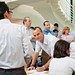 Nestlé unveils Youth Employment Initiative in Europe - 2013