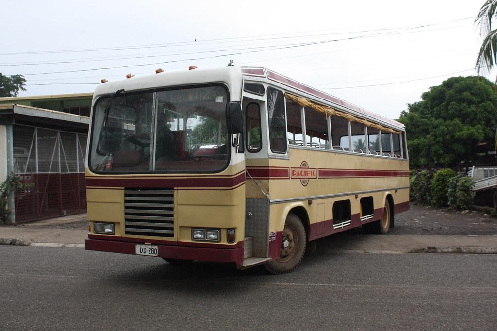 DD280-taveuni (2)