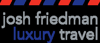 Josh Friedman Luxury Travel | San Francisco