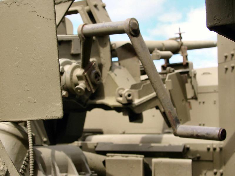 M15A1 (9)