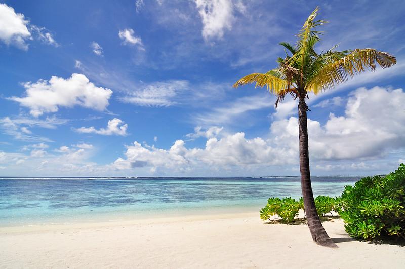 Falhumaafushi (Maldives)