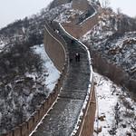 CHINA-2011_0348