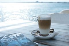 coffee663