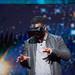 TEDTalksLive_20151105_RL18805_1920 by TED Conference