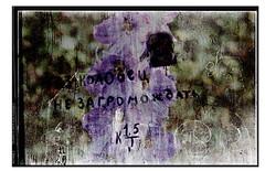 tearsofmonkSPBSVE0021expo