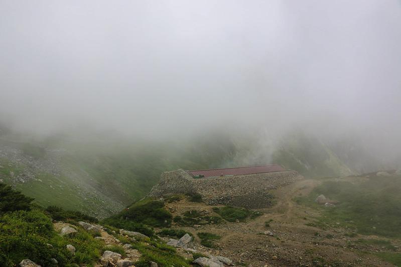 2014-09-07_00836_立山剱岳.jpg