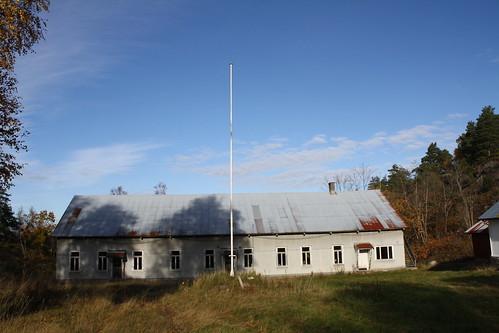 Håøya fort (44)