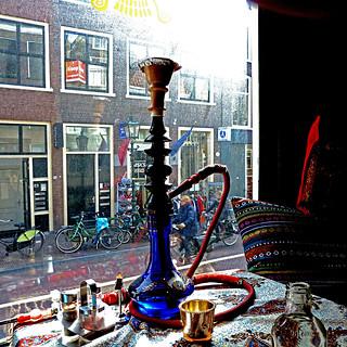 Delft, South Holland, Netherlands