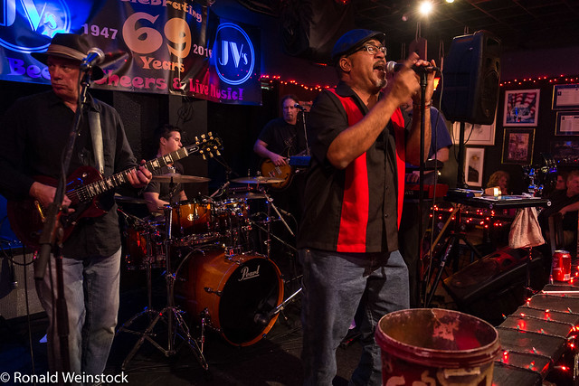2017-0121 Cargo & the Heavy Lifters at JV's-5134