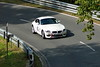 85 BMW Z4