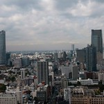 Tokyo-Ginza-Roppongi-21