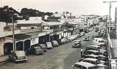 133 Murray Street Gawler 1925