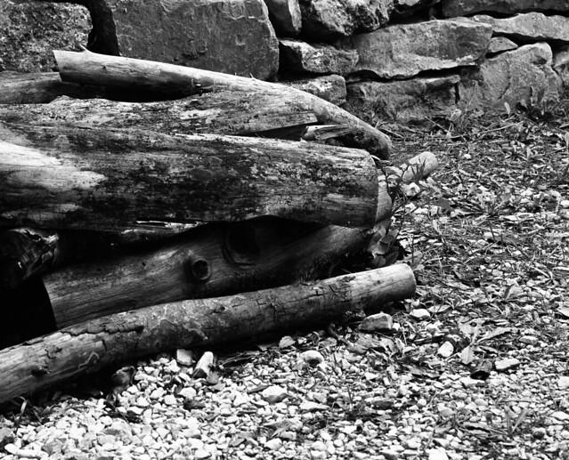 4969.Wood