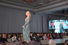 fashion_2014 (2)
