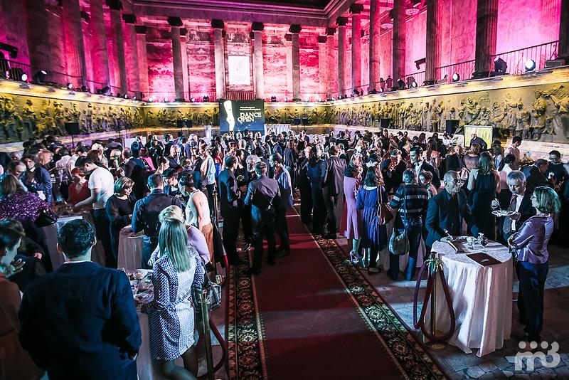 2014-04-28_Ethnographic_Museum_Danceopen_Awards-3167