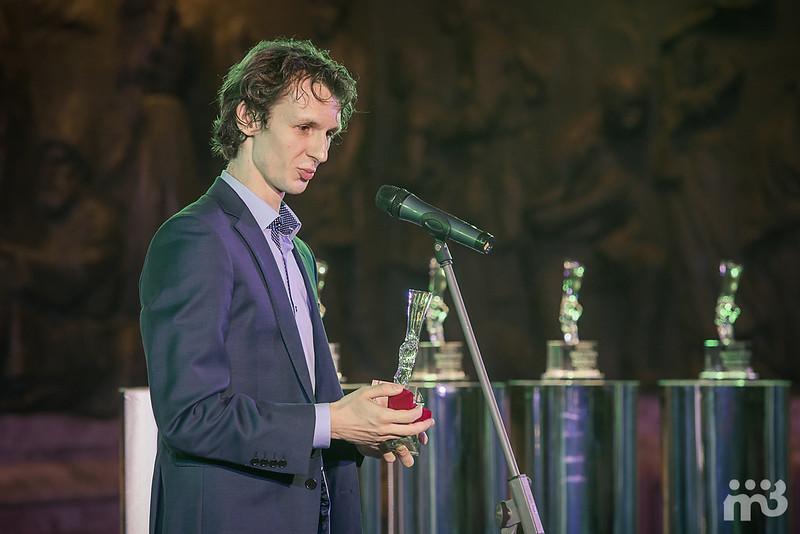 2014-04-28_Ethnographic_Museum_Danceopen_Awards-2776