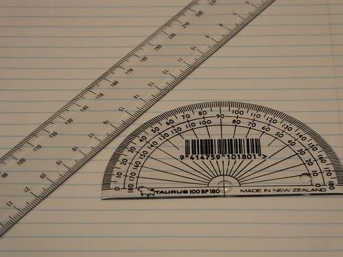 Measuring Instruments | by jacqui.brown33