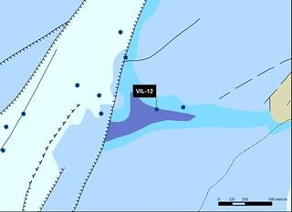 VIL_12_M.V.LOZANO_FÁBRICA_MAP.GEOL