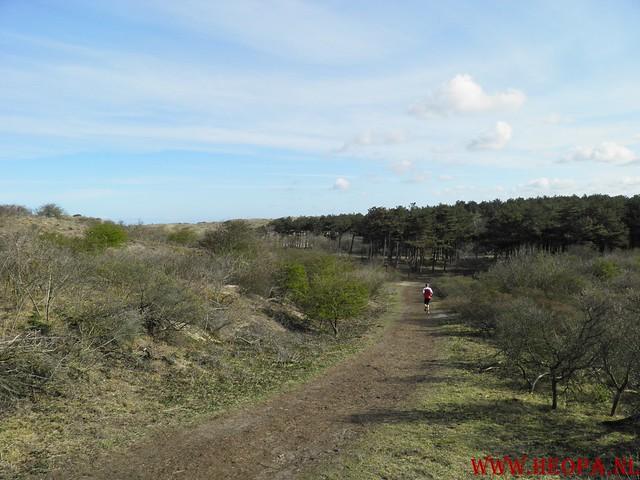Castricum 15-04-2012 26 Km (25)