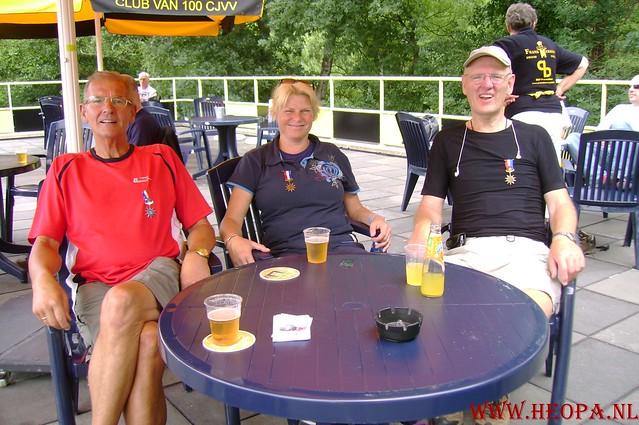 59e Amersfoort 2e dag 21-06-2008 (79)