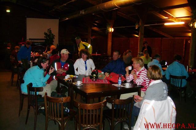 Natuurlijk Flevoland  12-04-2008  40Km (28)