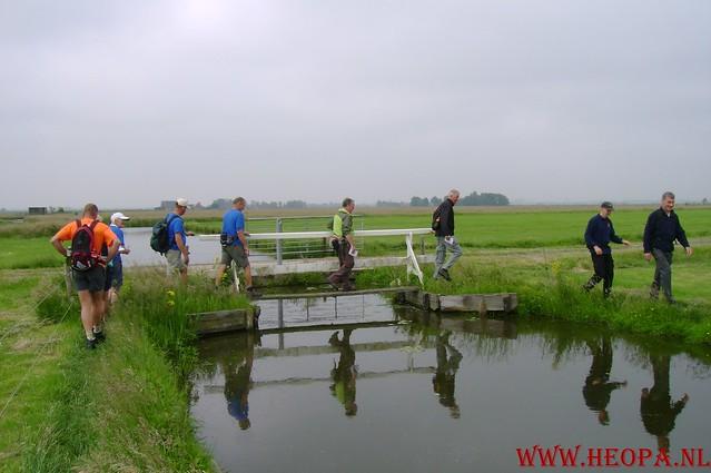 Monnickendam        31-05-2008         40 Km (34)