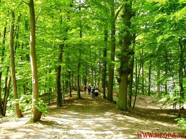Zwolle 2007   42.5 km (14)