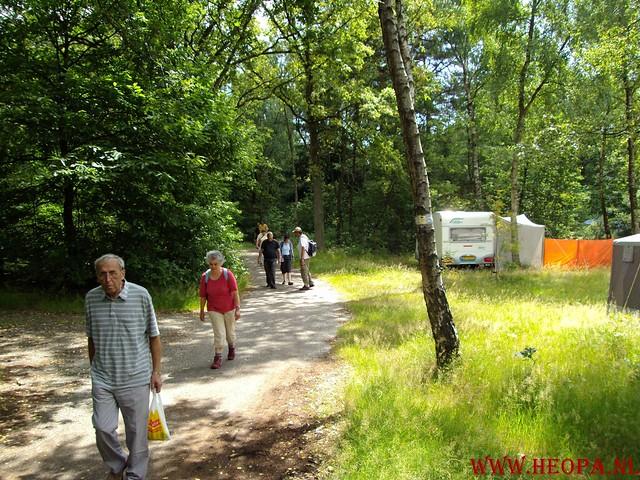 04-07-2009      De Fransche Kamp 23 Km (71)