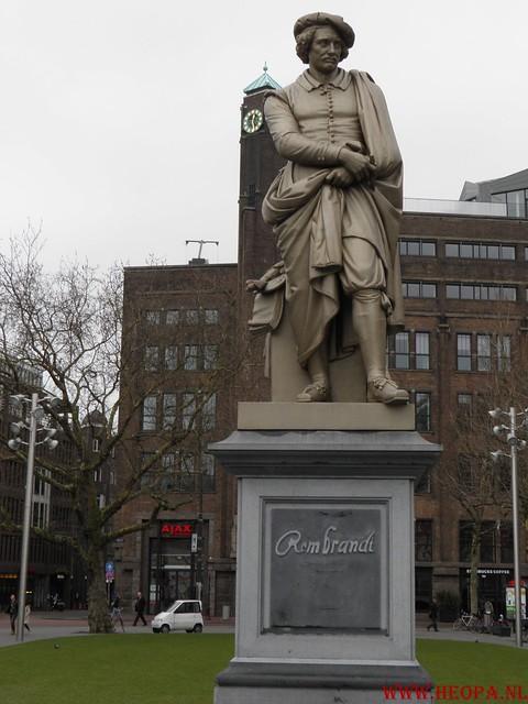 10-03-2012 Oud Amsterdam 25 Km (75)