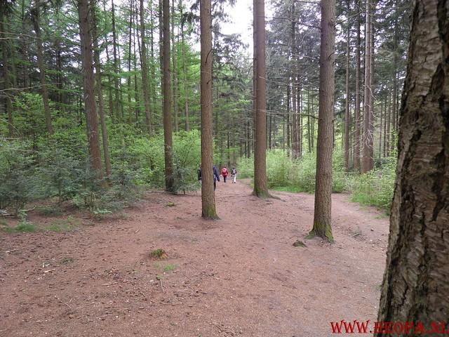 05-05-2012 Hilversum (53)