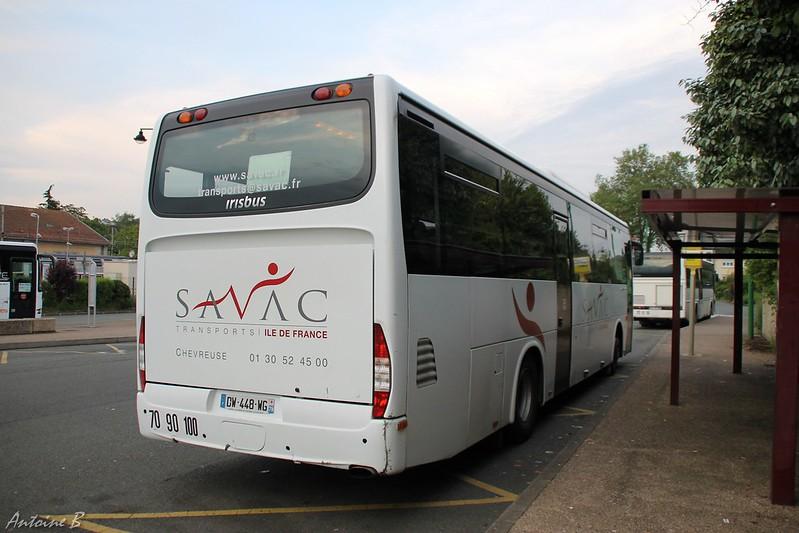 SAVAC - Page 2 27279445516_918676cc7e_c