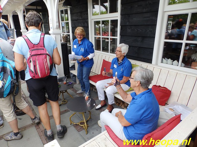 2016-06-25 Wandel 4 daagse 4e dag het gooi 30 Km (67)