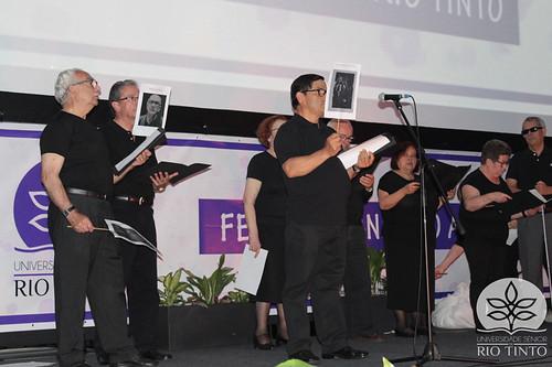 2016_06_17 - USRT - festa de final de ano letivo (174)