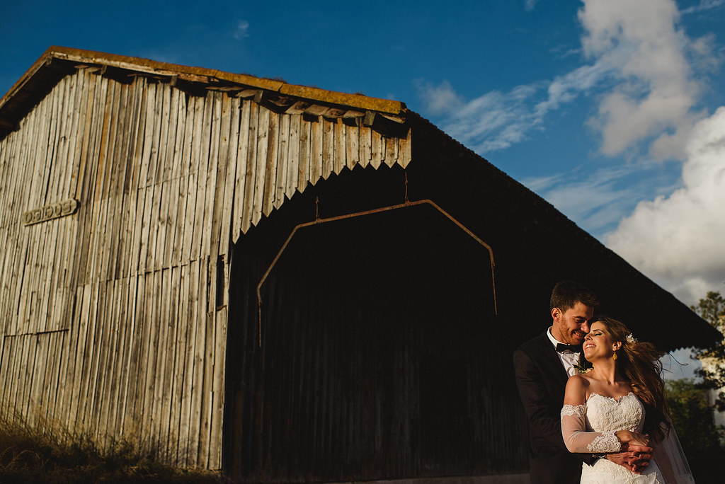 portugal-wedding-photographer_VE_016