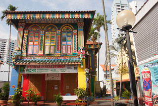 Singapore Little India Tour-11.jpg | by OURAWESOMEPLANET: PHILS #1 FOOD AND TRAVEL BLOG