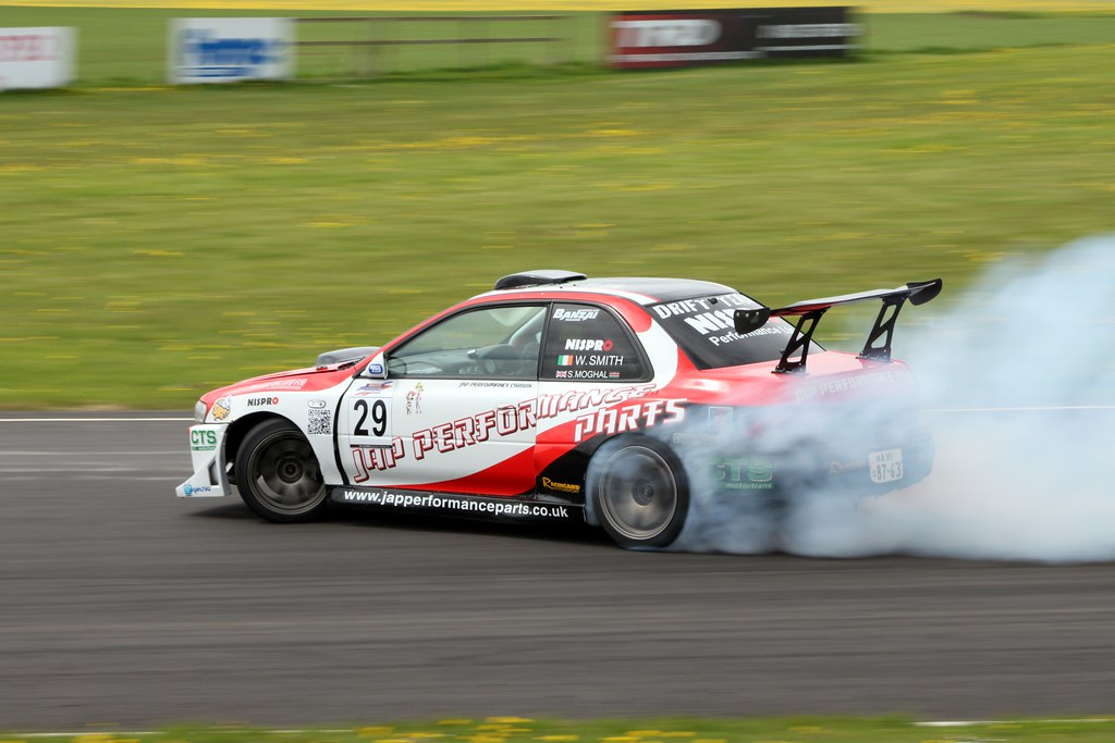 Afbeeldingsresultaat voor racing 29 subaru