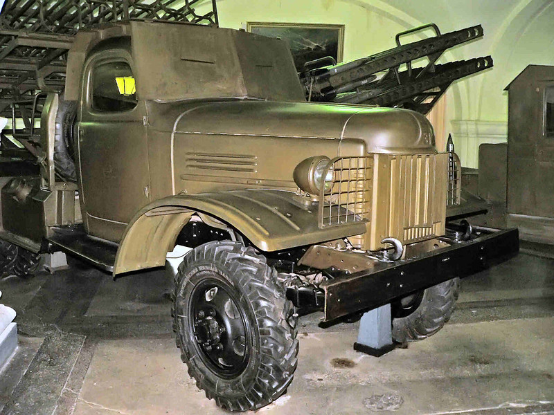 BM-31-12 (9)