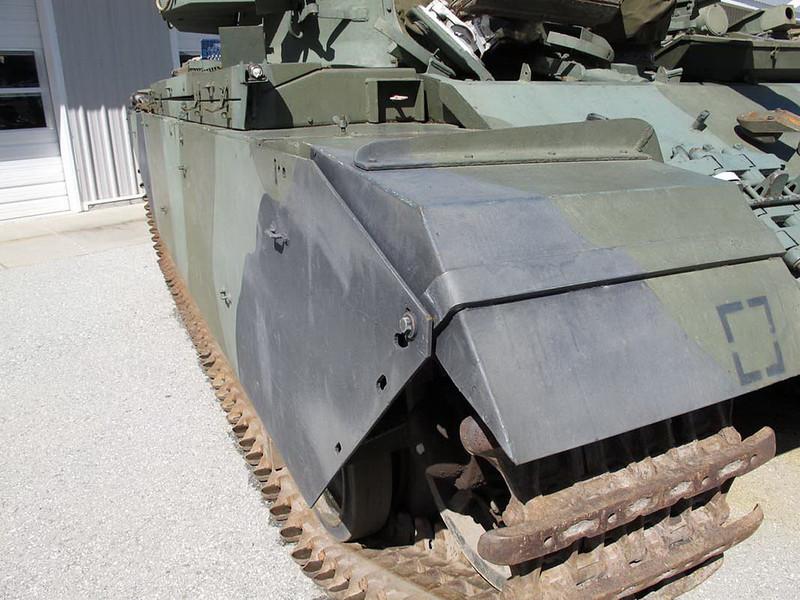 Centurion Mk.13 (3)