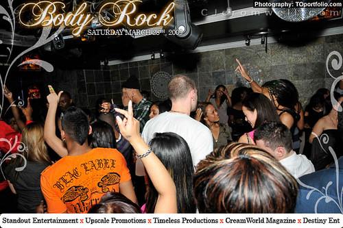 Body_Rock-0221.jpg