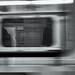 Subway Self-Portrait by g026r