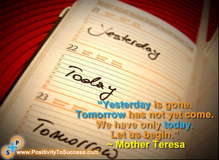 mother-teresa-quotes-on-time | by JavierChua