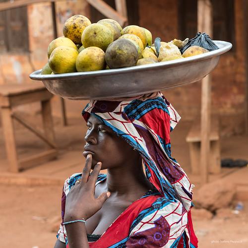 Tamale - Ghana