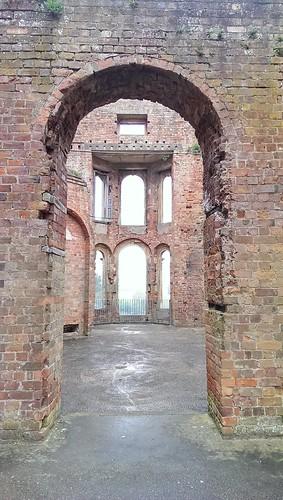 Witley Court | by eddilowe