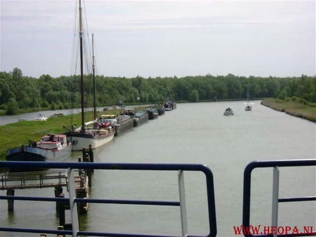 Apenloop 20-5-2007 (30)