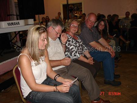 Holyhead Festival 2008 477